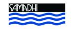 Samadhi Tank Co.