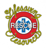 Lifesaving Resources, LLC