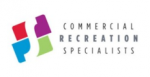 Commercial Recreation Specialists