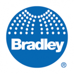 Bradley Corp.