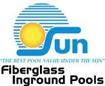 Sun Fiberglass Products, Inc.