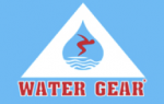 Water Gear, Inc.