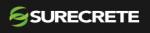 SureCrete Design Products