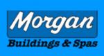 Morgan Buildings & Spas, Inc.