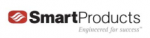 Smart Products USA, Inc.
