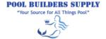 Pool Builders Supply