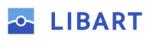 Libart Enclosures Systems, Ltd.