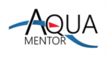 Suspended Aquatic Mentor, Inc./Metropolitan Defibrillator Service
