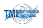 TMI Salt Pure Corp.