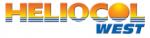 Heliocol West Solar