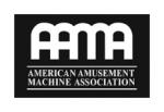 American Amusement Machine Assn.