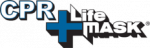 CFT, Inc./CPR Life Mask®