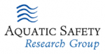 Aquatic Safety Research Group LLC
