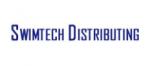 Swimtech Distributing, Inc.