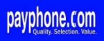 G-Tel Enterprises/Payphone.com