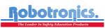 Robotronics, Inc.
