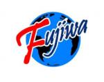 Fujiwa Tile