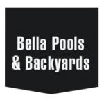 Bella Pools & Backyards