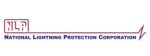 National Lightning Protection Corp.
