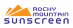 Rocky Mountain Sunscreen