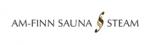 Am-Finn Sauna & Steam