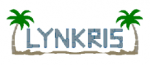 Lynkris Patio Furniture, Inc.