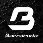 Barracuda Sports Products