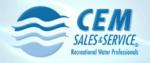 CEM Sales & Service