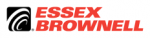 Essex Brownell