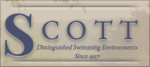 Scott Swimming Pools, Inc.