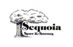 Sequoia Spas & Saunas, Inc.