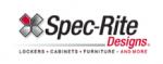 Spec-Rite Designs LLC