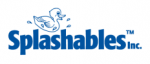 Splashables, Inc.