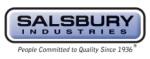 Salsbury Industries-Lockers.com