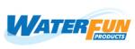 Waterfun Products