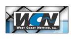 West Coast Netting