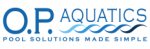 O.P. Aquatics