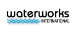 Waterworks Int'l.