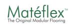 Mateflex Corp.