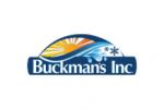 Buckman's, Inc.