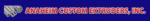 Anaheim Custom Extruders, Inc.