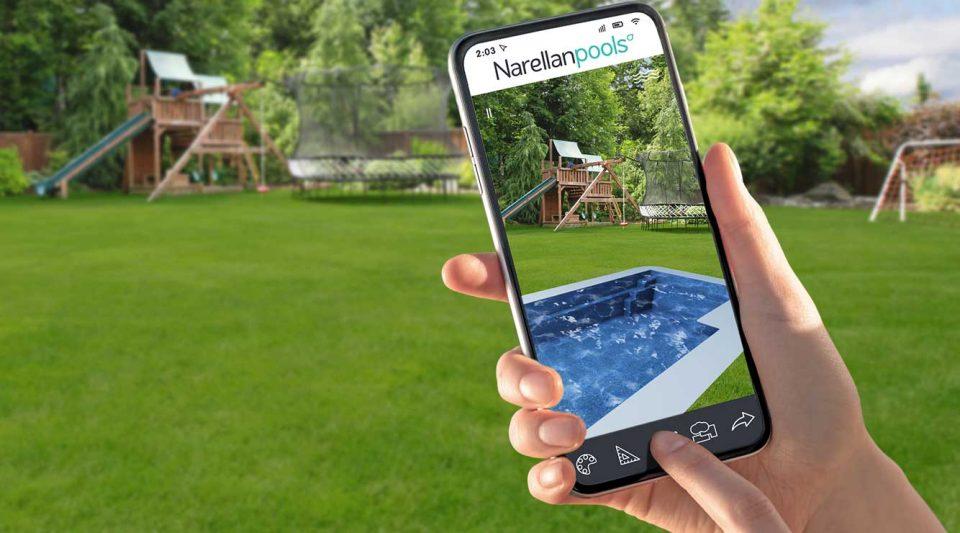 Best Robot Pool Cleaners & Pool Monitors