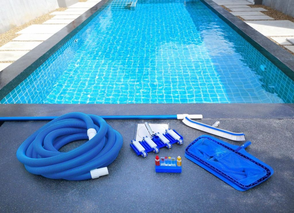 Can Your Pool Service Business Meet Pandemic-Driven Demand?