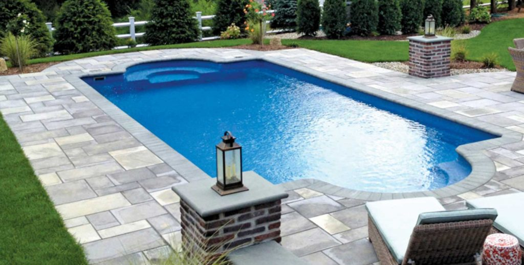 Pool Acoustics: Orchestrating a Symphony of Water Sounds with Pool Features