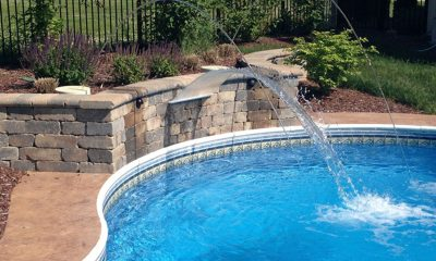 Ultraviolet Pool Systems