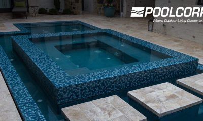 Poolcorp announced they are increasing prices this week