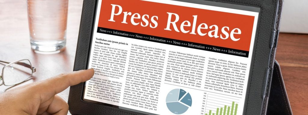 We accept press releases about the pool industry. Submit your pool & spa industry press releases to Pool Magazine.