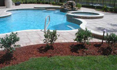 Intercoastal Pool and Spa