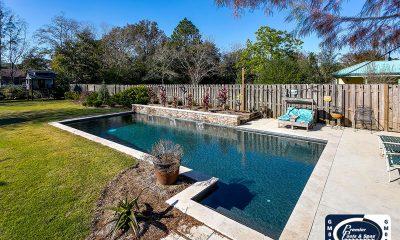 Premier Pools and Spas of Houston