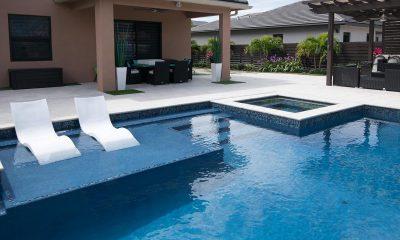 Essig Pools